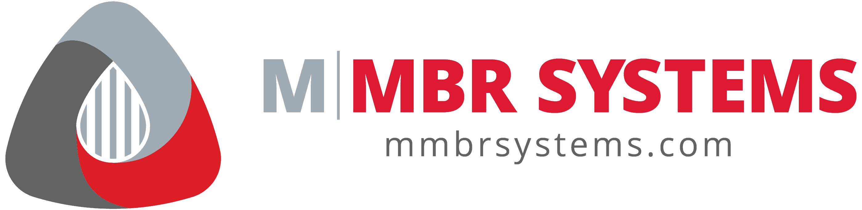 M|MBR Systems
