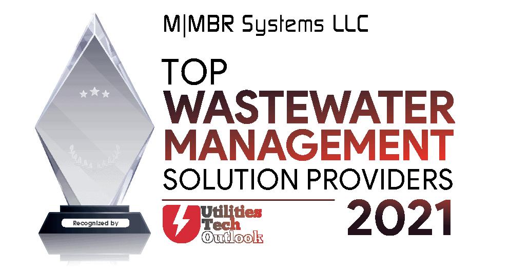 Top 10 Wastewater Management